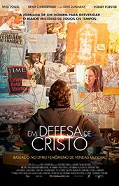 Em Defesa de Cristo