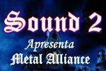 Folder do Evento: Metal Alliance