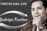 Folder do Evento: Rodrigo Freitas