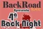 Folder do Evento: Back Night