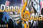 Folder do Evento: Danny & Allan