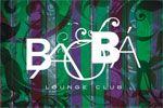 Folder do Evento: SAMBAOBÁ - Samba Livre!!!