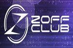 Folder do Evento: Zoff Friday Mix