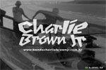 Folder do Evento: Charlie Brown JR. Em Sorocaba