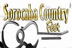 Folder do Evento: Sorocaba Country Fest!!!