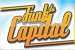 Folder do Evento: Funk da Capital!!!