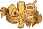 Folder do Evento: Sexta Samba com Bola 7