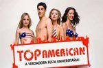 Folder do Evento: Top Amaerican
