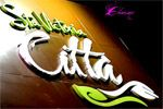 Folder do Evento: ESPECIAL CLUB SERTANEJO