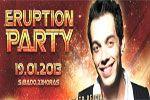 Folder do Evento: Eruption Party