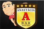Folder do Evento: Anastácia Bar