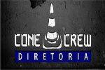 Folder do Evento: Cone Crew