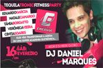 Folder do Evento: Tequila Tronic Fitness Party