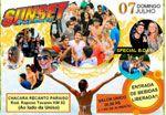 Folder do Evento: Sunset Pool Party