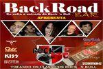 Folder do Evento: Rock ETC