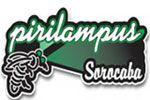 Folder do Evento: Scorpions + Def Leppard