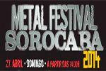Folder do Evento: Torture Squad (BRASIL) , HAVOC (EUA) + BANDAS CONVIDADAS!