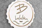 Folder do Evento: Pagode do Beleléu