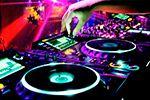 Folder do Evento: Crazy Night Party
