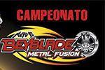 Folder do Evento: Campeonado Beyblades