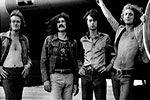 Folder do Evento: AC/DC + Led Zeppelin Borderline + The Ocean
