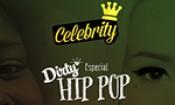Folder do Evento: Celebrity