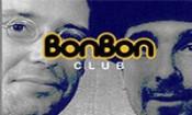 Folder do Evento: Bon Bon Club