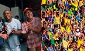 Folder do Evento: Copa + Ó do BGÓ
