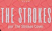 Folder do Evento: THE STROKES