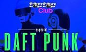 Folder do Evento: Top Top Club