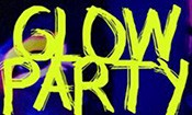 Folder do Evento: GLOW PARTY