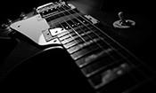 Folder do Evento: Rock n' Bar III