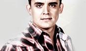 Folder do Evento: Waltinho Silva