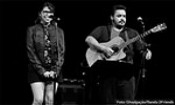 Folder do Evento: Beatleweek Brasil