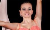 Folder do Evento: Cia de Dança Monica Minelli