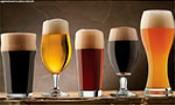 Folder do Evento: Cervejas Artesanais de Sorocaba
