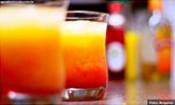 Folder do Evento: Double Drinks