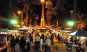 Folder do Evento: Feira Local de Artesanato