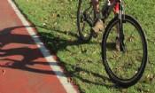 Folder do Evento: Passeio de Bicicleta - Sesc Verão 2015