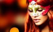Folder do Evento: Grito de Carnaval