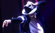 Folder do Evento: Photocolors toca Michael Jackson