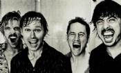 Folder do Evento: Bora 8:12 toca Foo Fighters