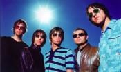 Folder do Evento: Supersonic Toca Oasis