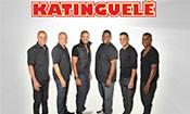 Folder do Evento: Katinguele