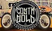 Folder do Evento: Costa Gold