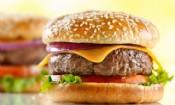 Folder do Evento: Open Bar de Chopp + Burger