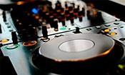 Folder do Evento: DJ Sarda & DJ Zambol