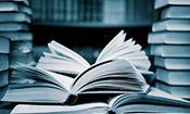 Folder do Evento: Inauguração da Biblioteca Infantil Munic