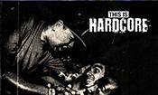 Folder do Evento: This is Hardcore: Bayside Kings, Ins