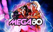 Folder do Evento: Mega80 Back To The Future